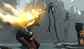 Screenshot2 - Dishonored download