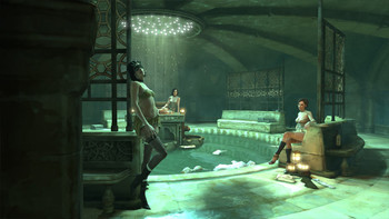 Screenshot3 - Dishonored download