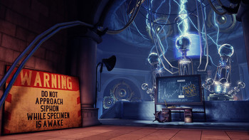 Screenshot5 - BioShock Infinite download