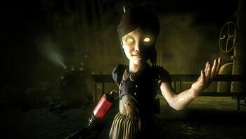 Screenshot5 - BioShock 2 download