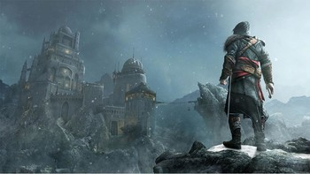 Screenshot5 - Assassin's Creed Revelations download