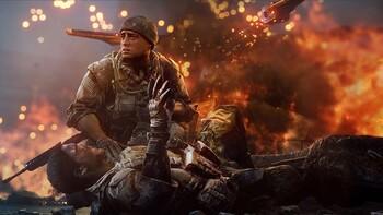 Screenshot2 - Battlefield 4 download