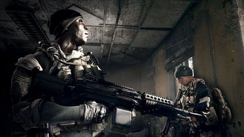 Screenshot3 - Battlefield 4 download