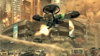 Screenshot5 - Call of Duty: Black Ops II download