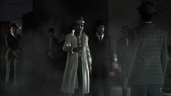 Screenshot3 - L.A. Noire: The Complete Edition download