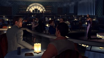 Screenshot5 - L.A. Noire: The Complete Edition download