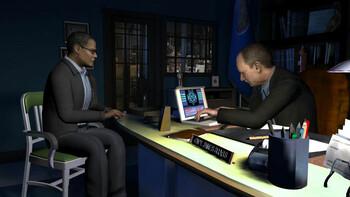 Screenshot5 - CSI Fatal Conspiracy download