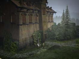 Screenshot4 - Syberia download