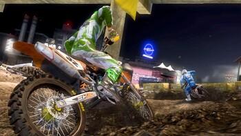 Screenshot5 - MX vs. ATV Reflex download