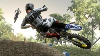 Screenshot7 - MX vs. ATV Reflex download