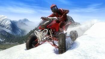 Screenshot8 - MX vs. ATV Reflex download