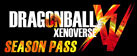 Dragon Ball Xenoverse - Season Pass (Contenu additionnel)