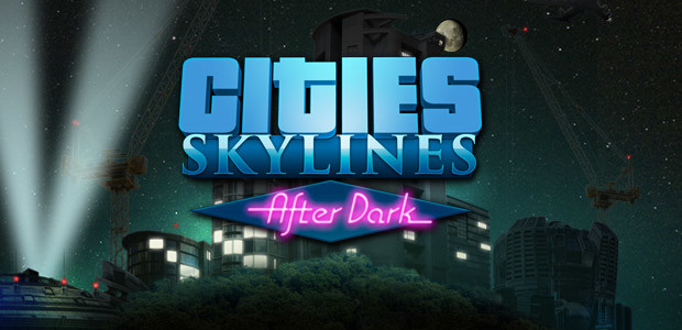 Cities: Skylines. Deluxe Edition