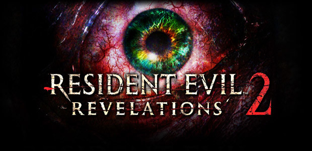 Resident Evil Revelations 2 Saison Complète