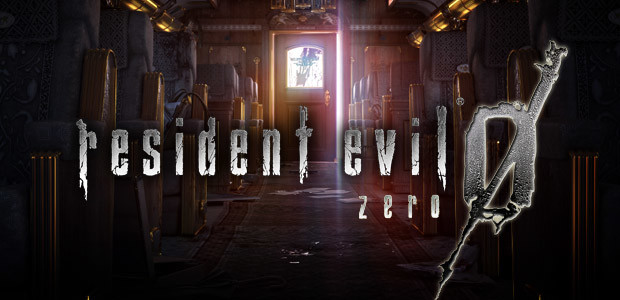 Acheter Et T L Charger Resident Evil 0 Biohazard 0 Hd Remaster Cl Steam Sur Pc